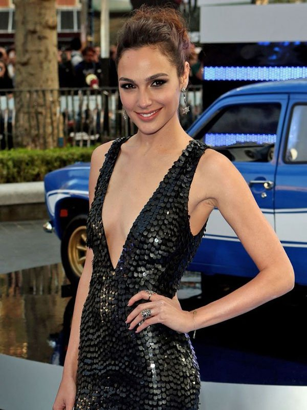 gal gadot photo gallery