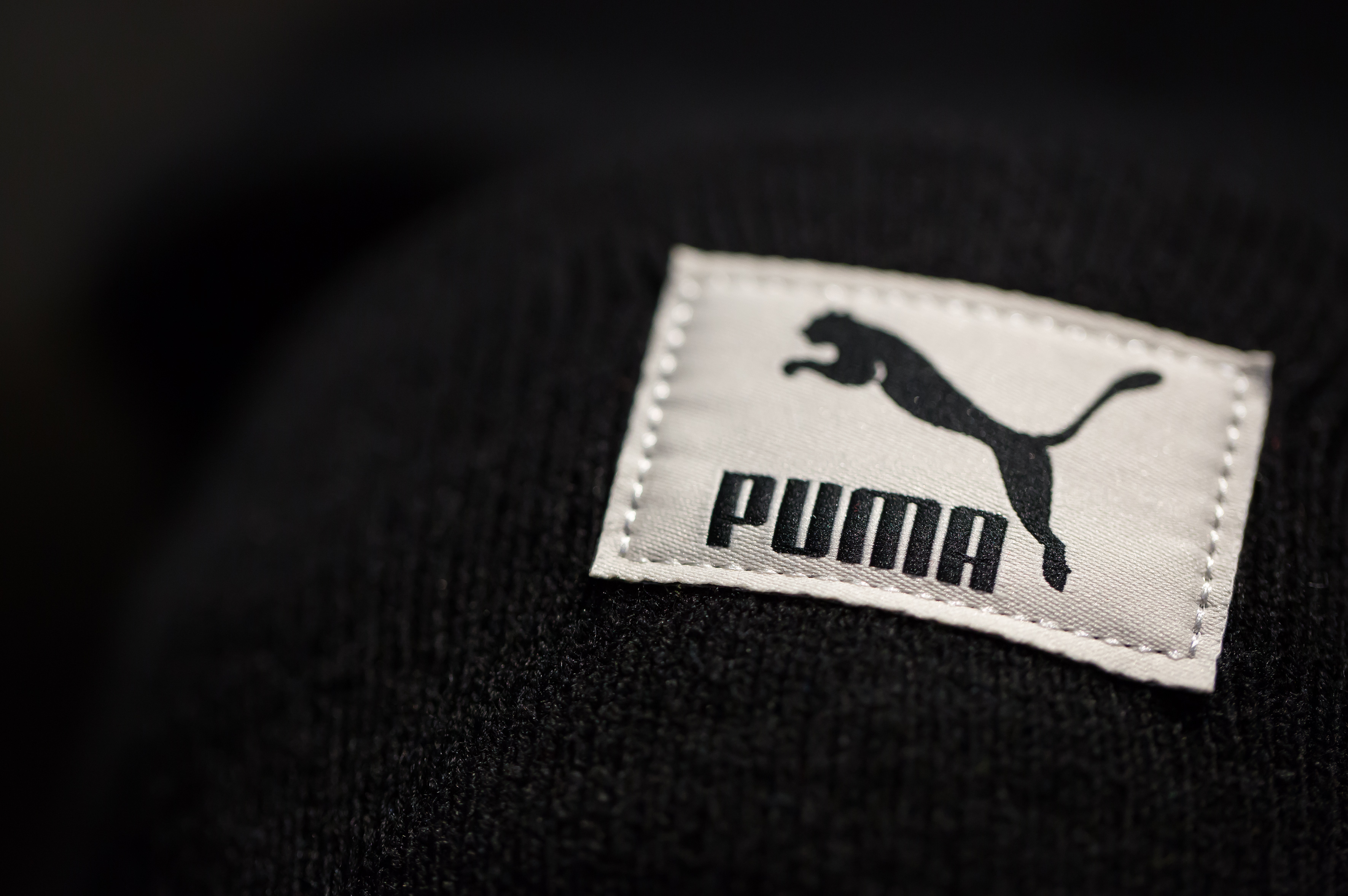 Best Clothing Brands - Puma