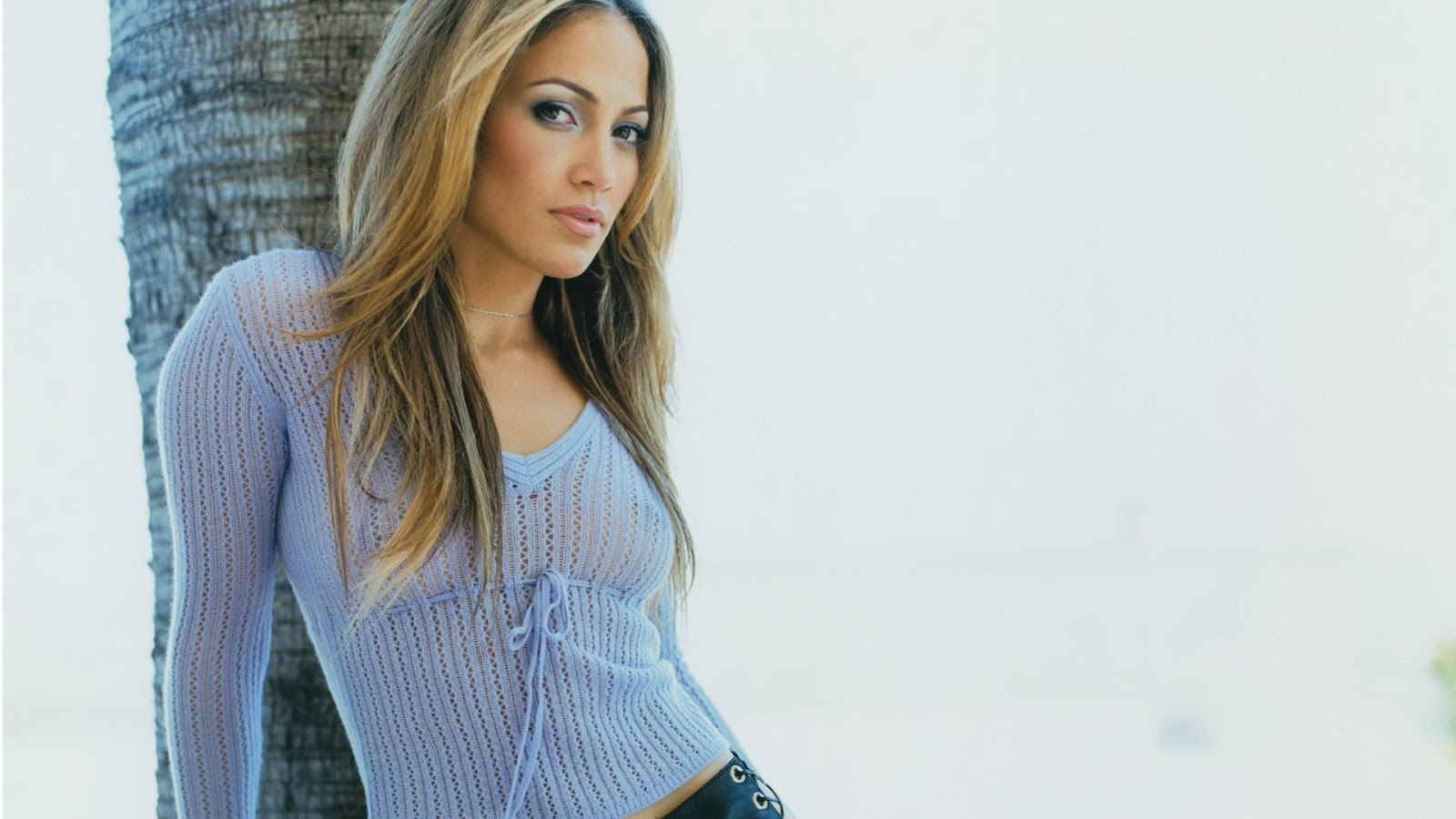 jlo pictures