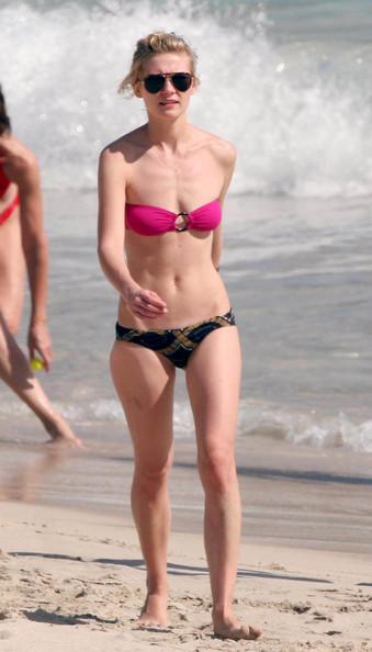 best bikini photos