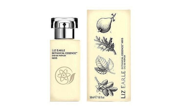 perfume million