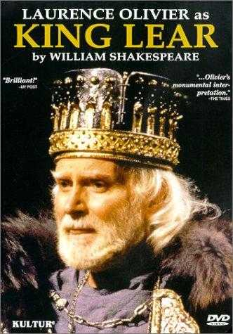 movies based on shakespeare