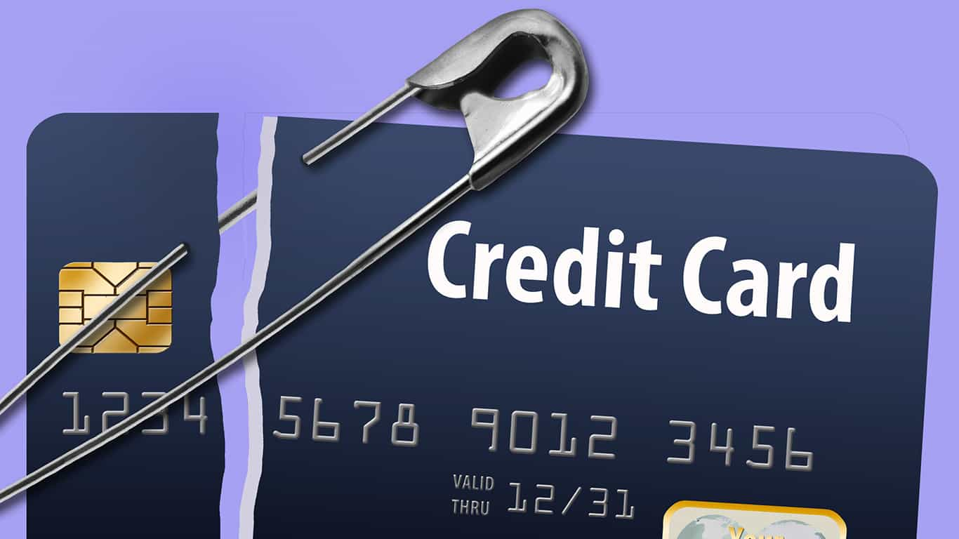 Offs In Your Credit Reports