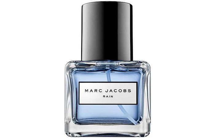 amor amor perfume