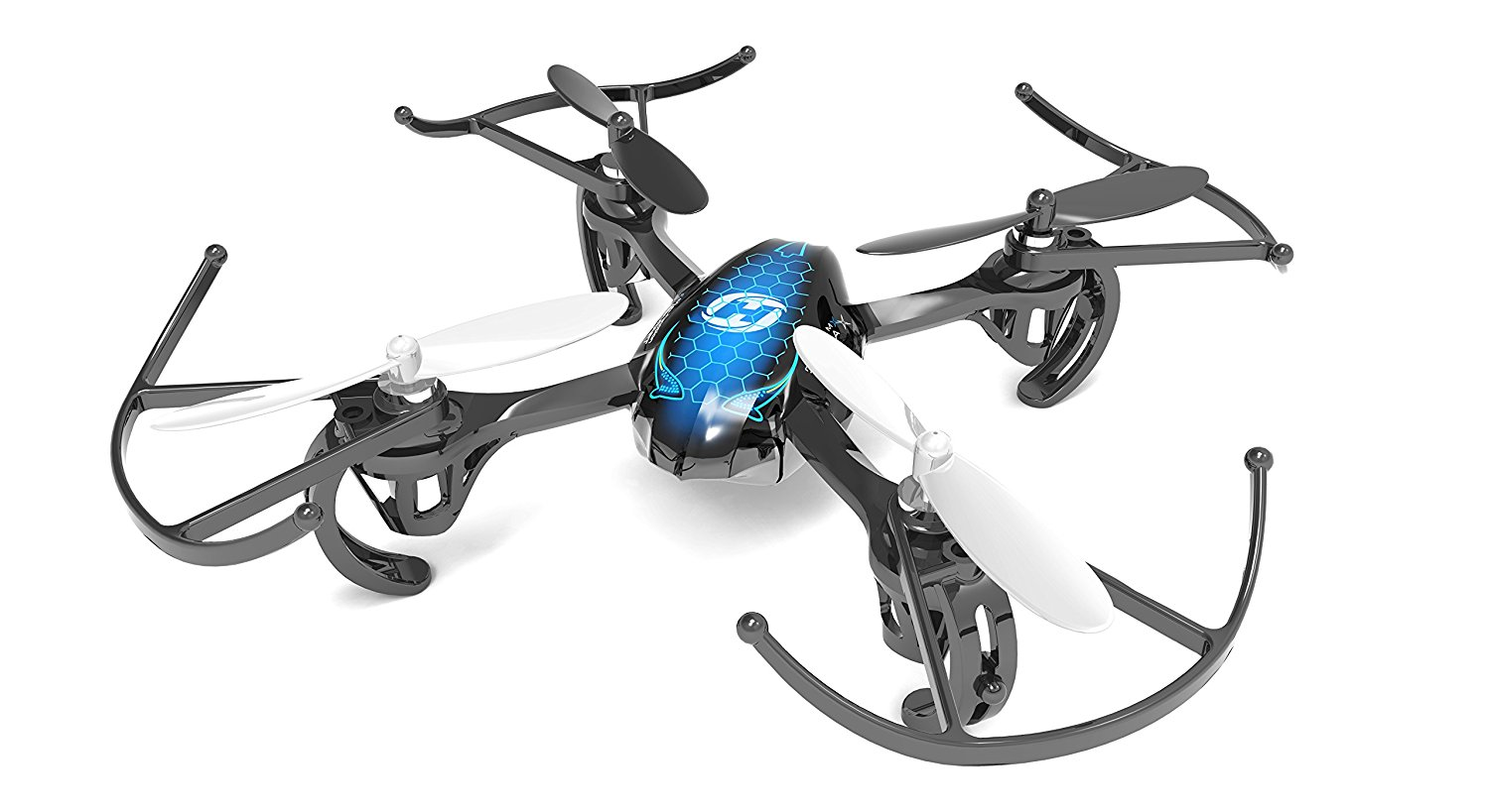 Best Drones For Sale