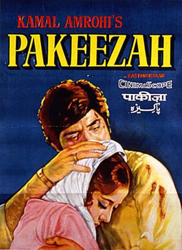 new bollywood movies