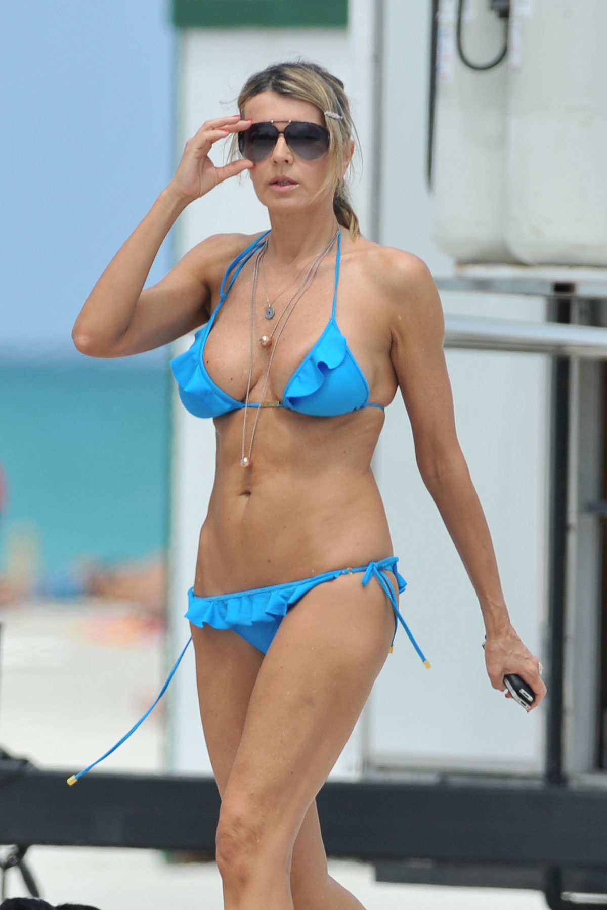 Athletes 45 Bikinis In Hottest Female 8mwvNn0