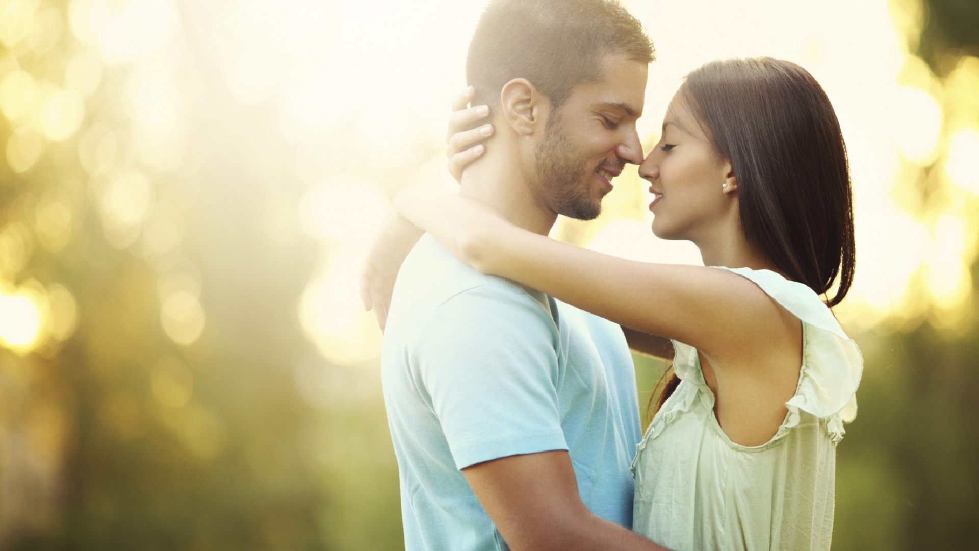 30 The Most Touching And Inspiring Quotes On Love