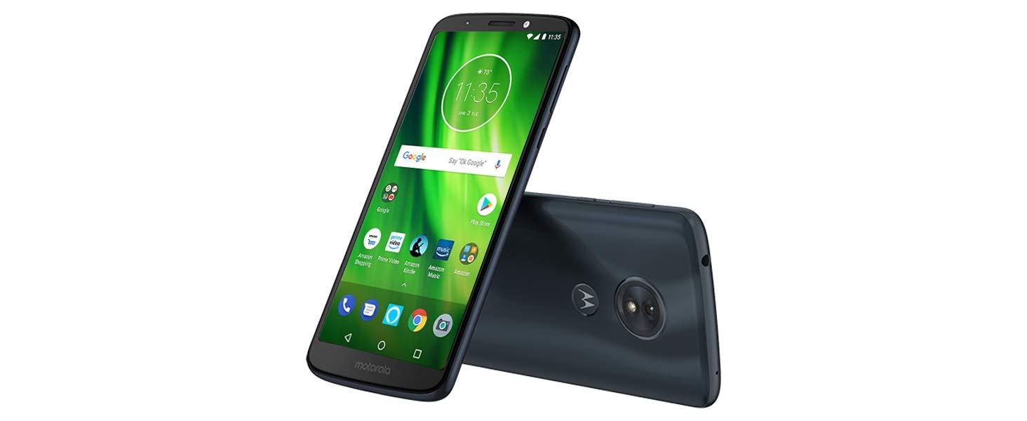 20 Prime Exclusive Phones