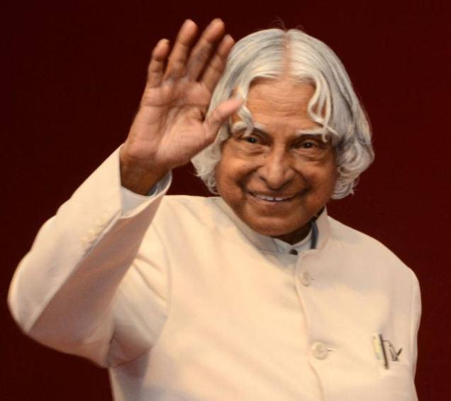 quotes of kalam