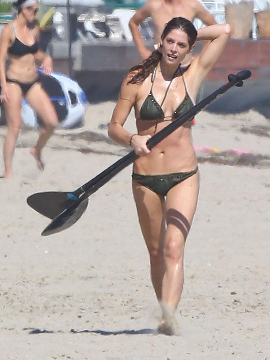 Bikini Lyndie Greenwood nude (19 photos), Pussy, Fappening, Boobs, butt 2019