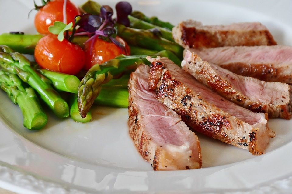 Meal Plan - Reduce Weight Without Exercise