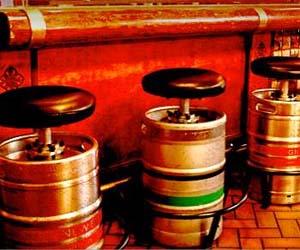 belgian beer brands