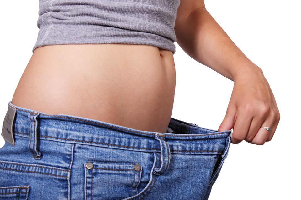 Weight Without Exercise - Reduce Weight Without Exercise