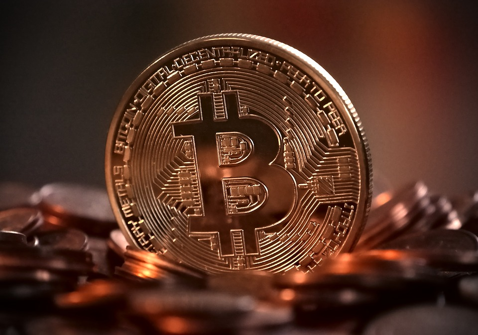 Bitcoin Will Be The World's Single Currency