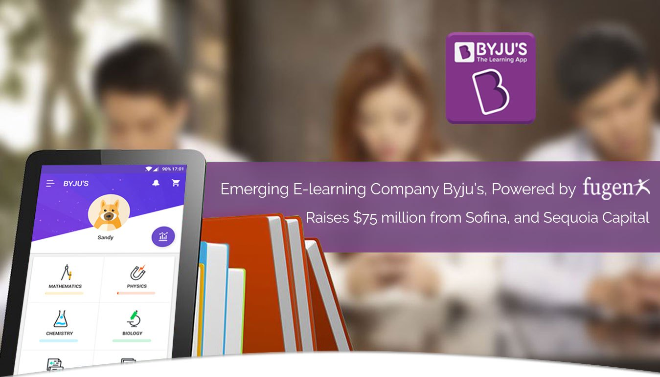 Byju's Is Enhancing The Education? Byju's App Review