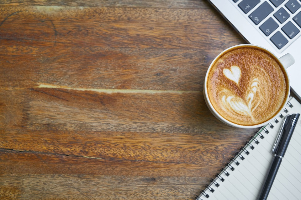 Coffee May Protect Against Melanoma