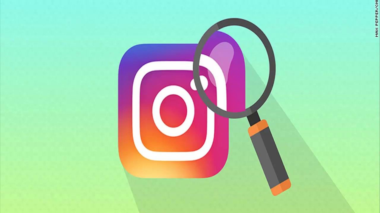 Create Imaginative Instagram Visual Stories