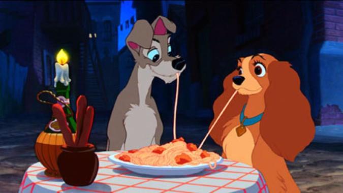 disney animated films
