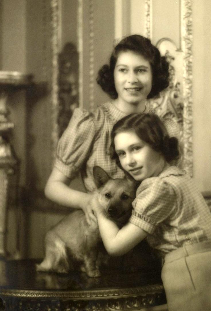 Queen Elizabeth II-4