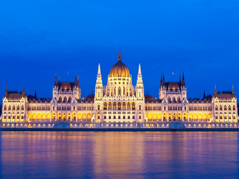 list of world heritage sites