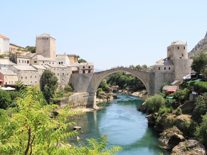 unesco world heritage site list