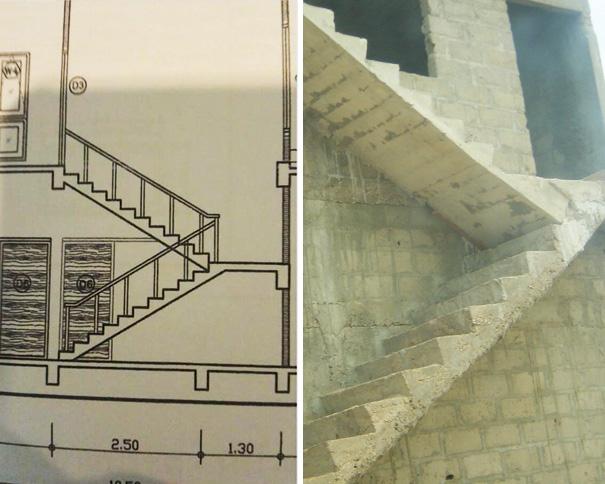 Biggest Architecture Fails-V31