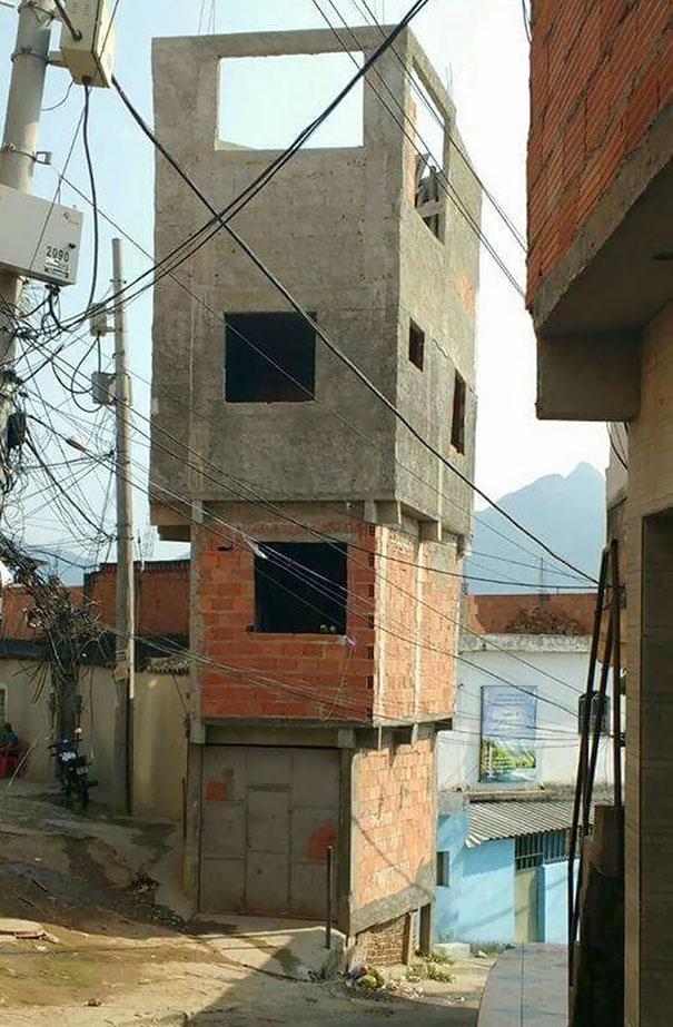 Biggest Architecture Fails-V16
