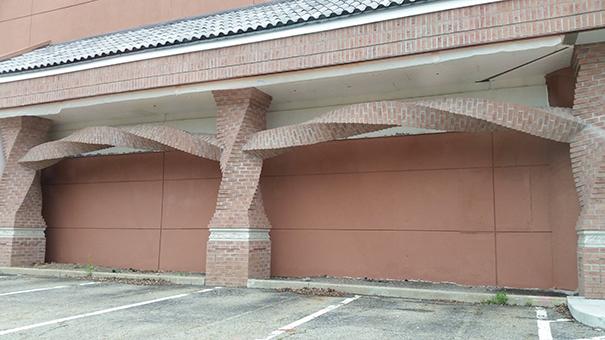 Biggest Architecture Fails-V1