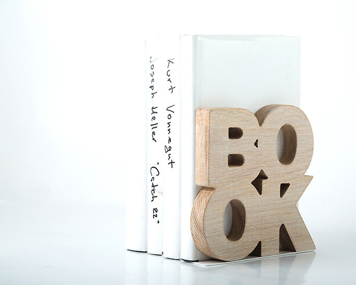 gifts book lovers
