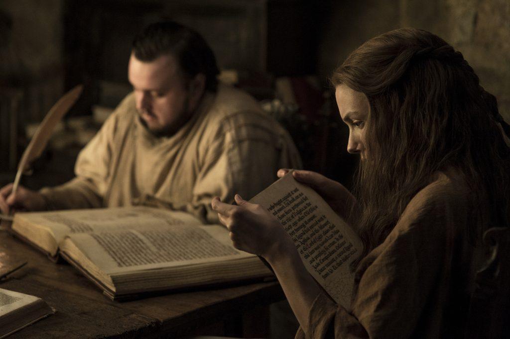 Watch Game of Thrones season 7 photos-V9
