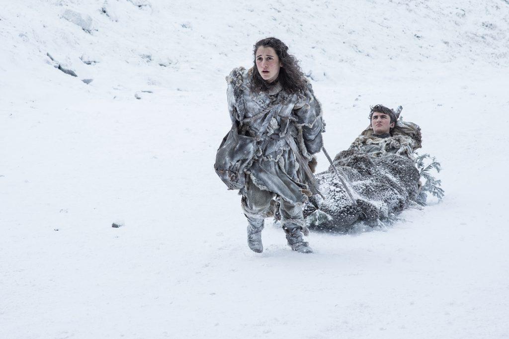 Watch Game of Thrones season 7 photos-V11