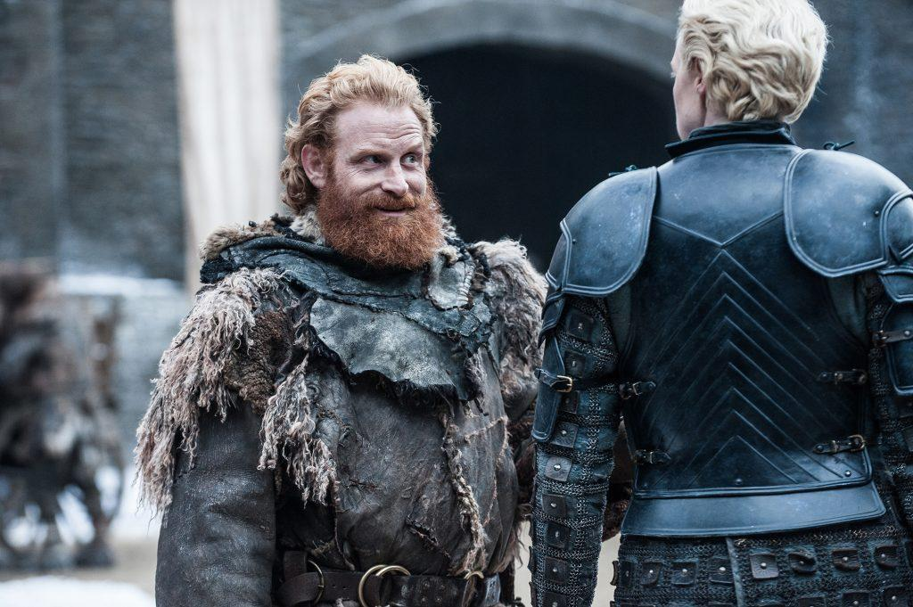 Watch Game of Thrones season 7 photos-TV
