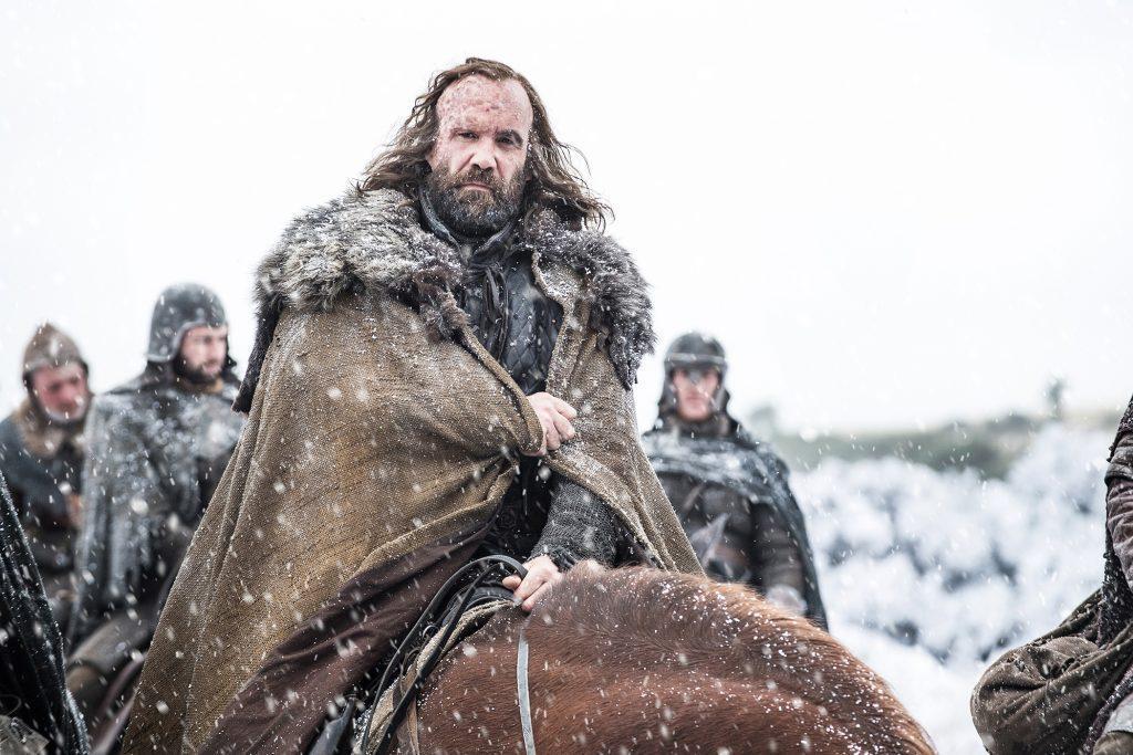 Watch Game of Thrones season 7 photos-V5