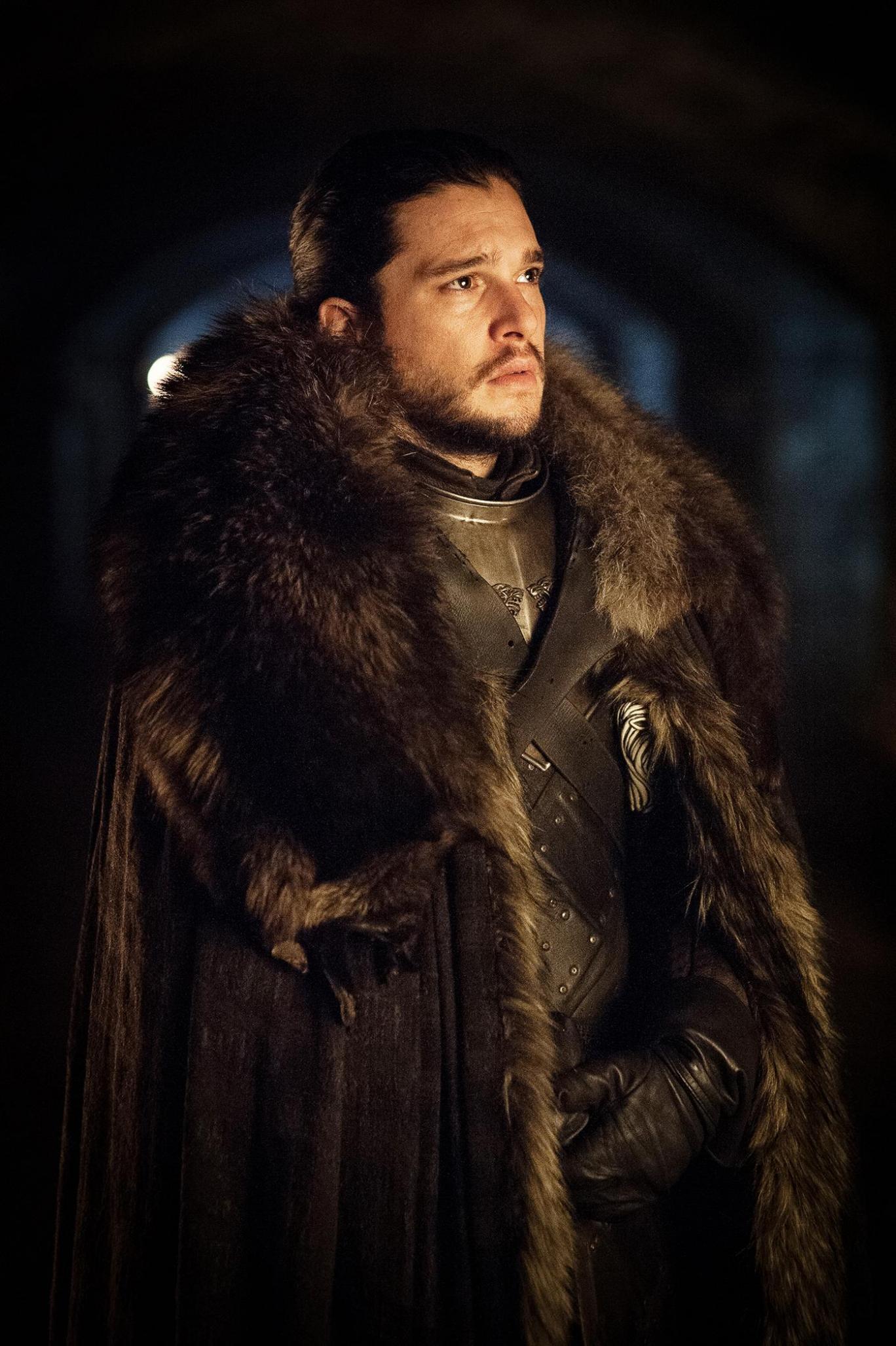 Watch Game of Thrones season 7 photos-V7
