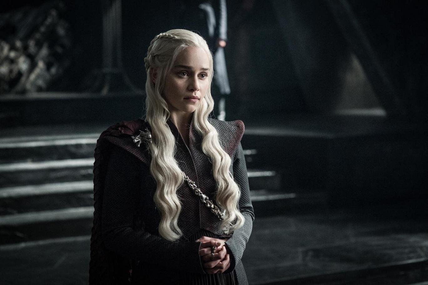 Watch Game of Thrones season 7 photos-V15
