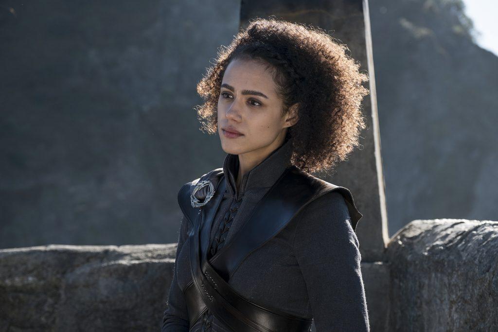 Watch Game of Thrones season 7 photos-V1