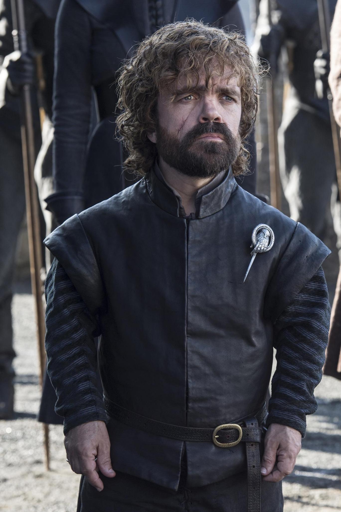 Watch Game of Thrones season 7 photos-V2