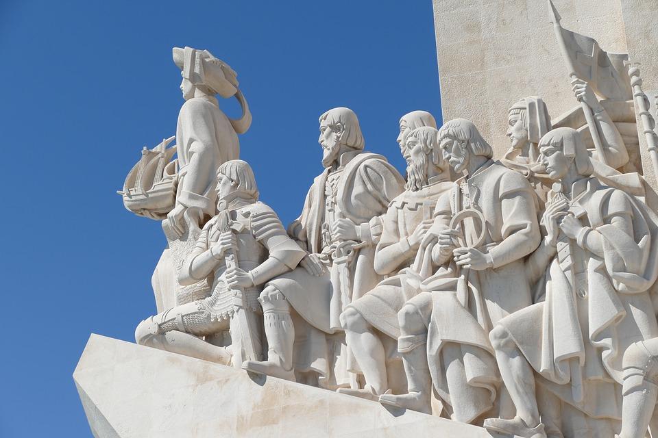 Lisbon Trip