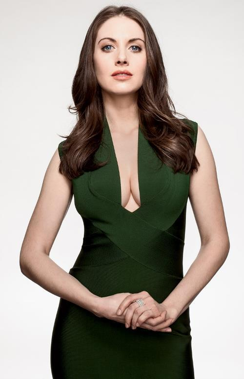 alison brie get hard