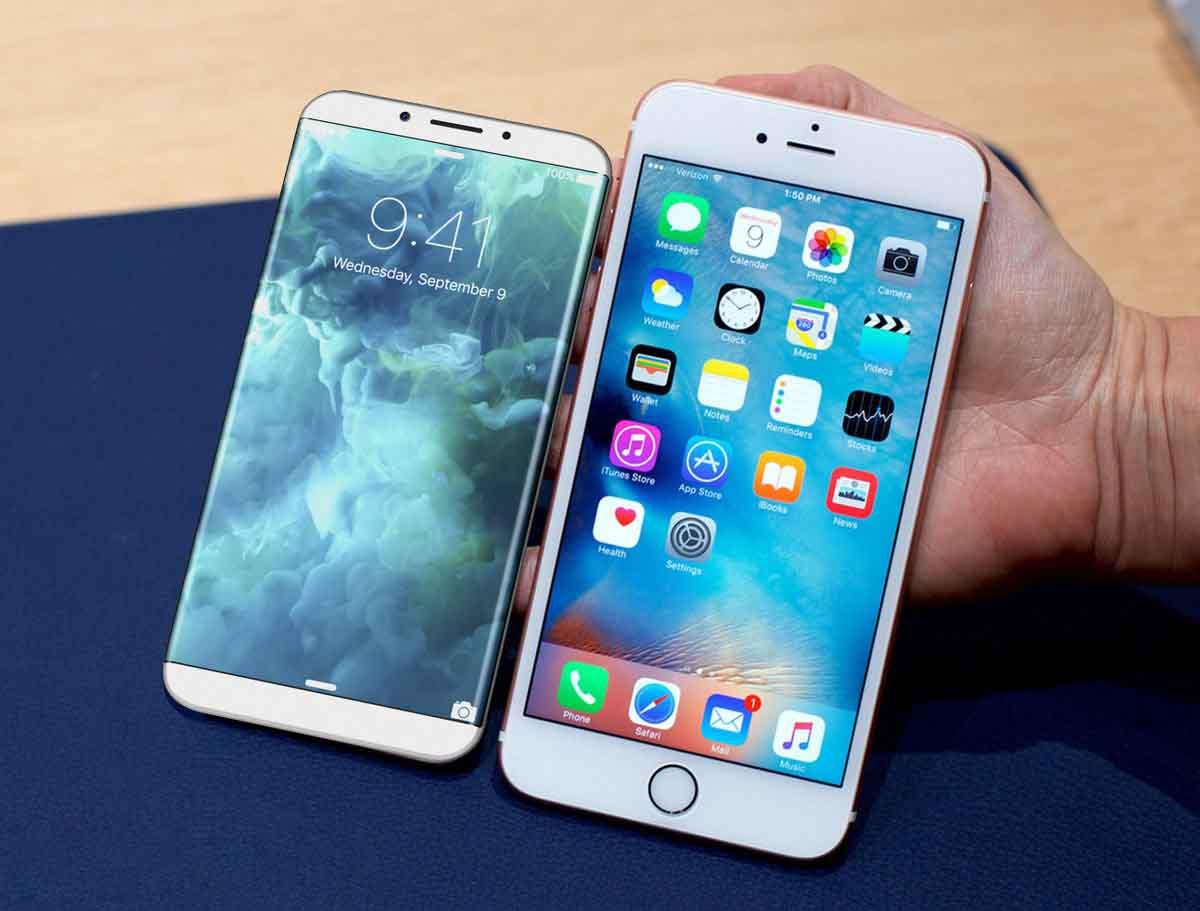 iphone deals