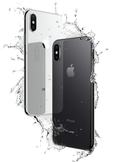 latest iphone