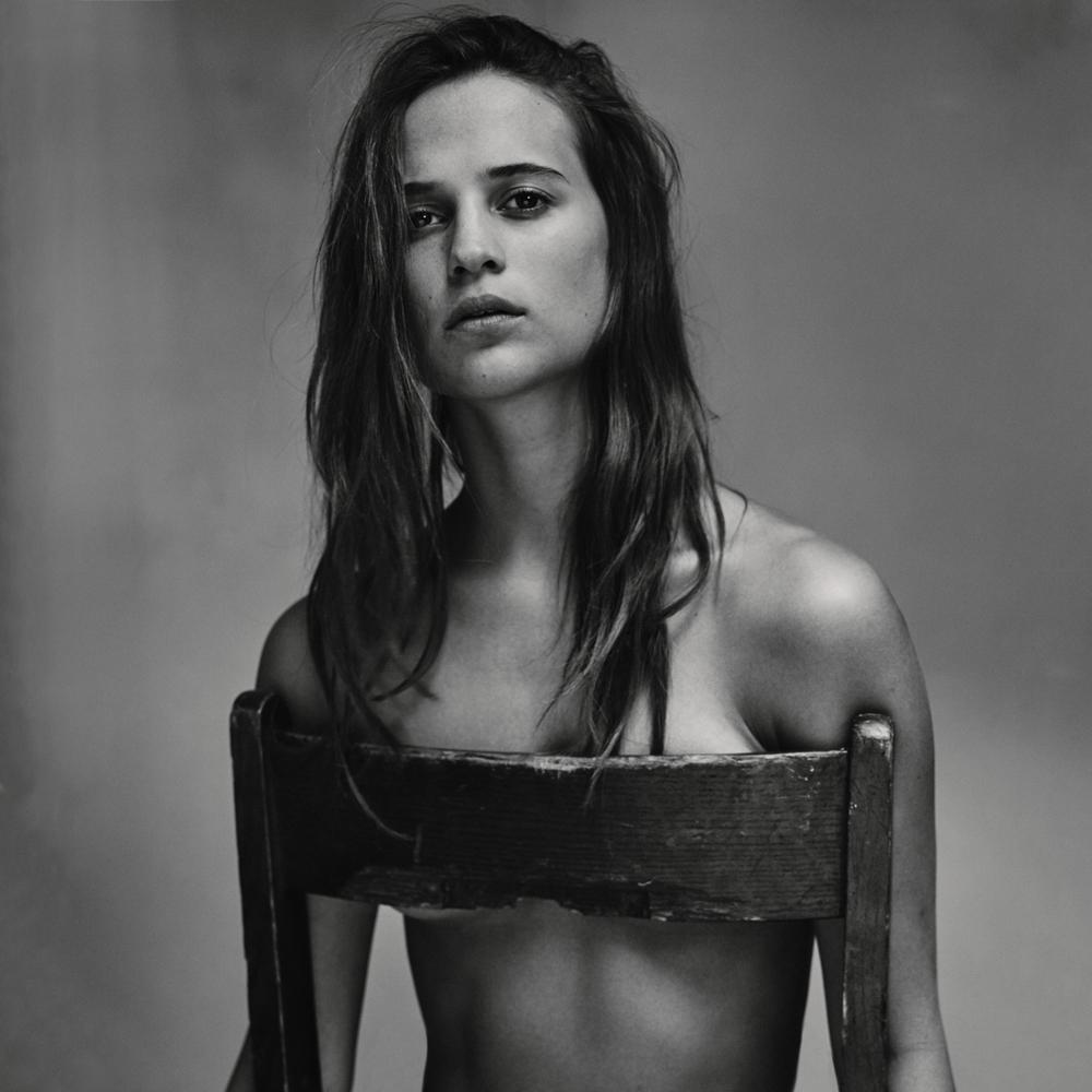 Porno Jasmine Ferguson  nudes (36 photos), Instagram, cleavage