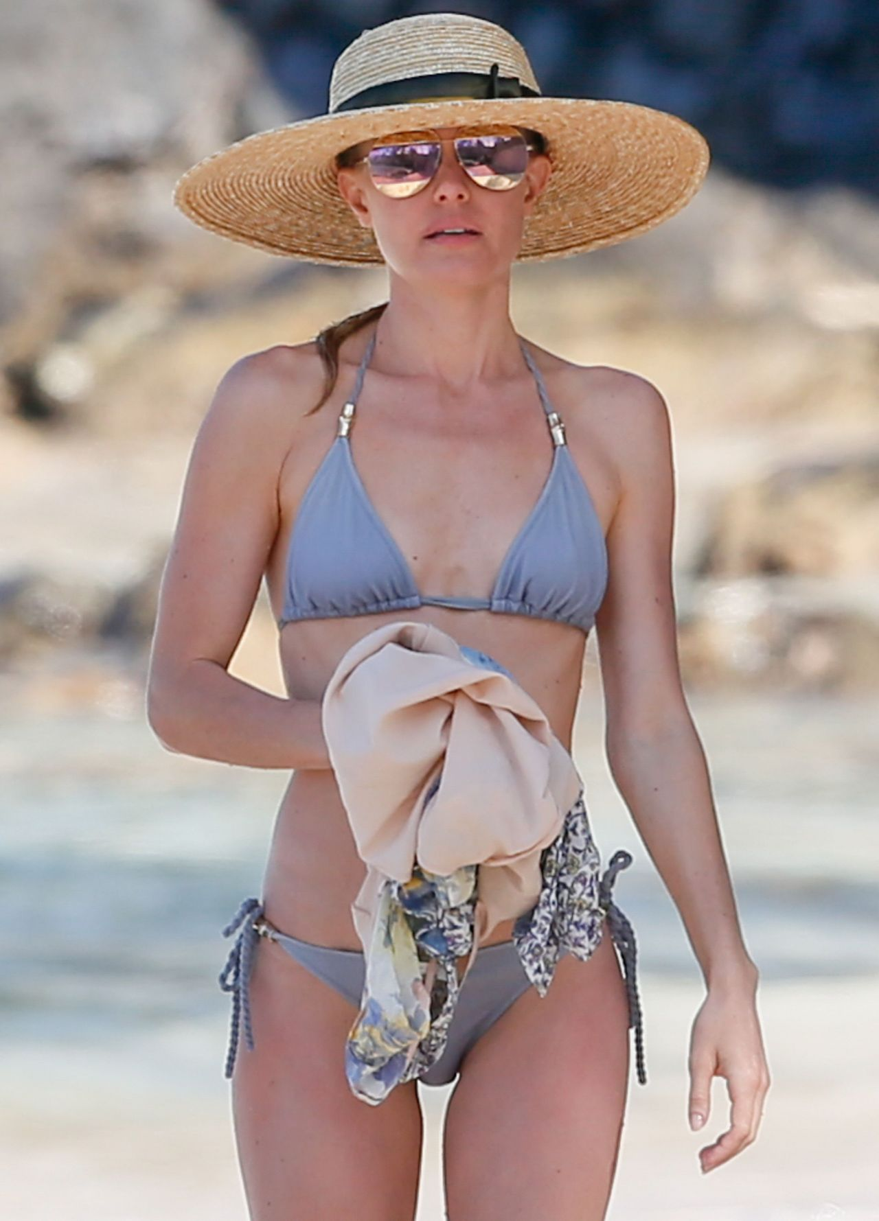kate bosworth movies