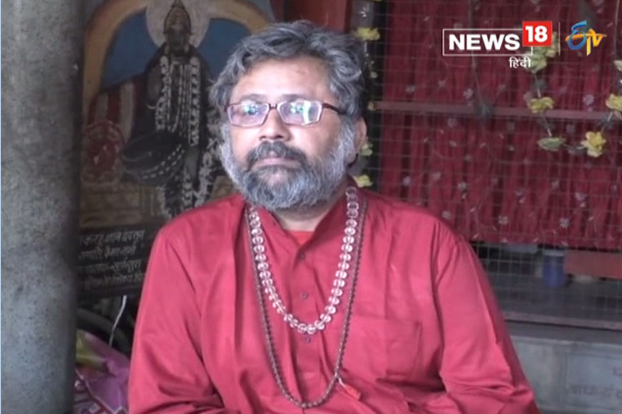 tamil aunty illegal affair youtube