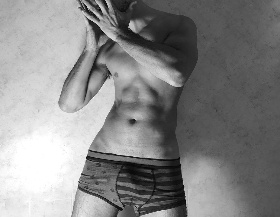 seductive questions for him