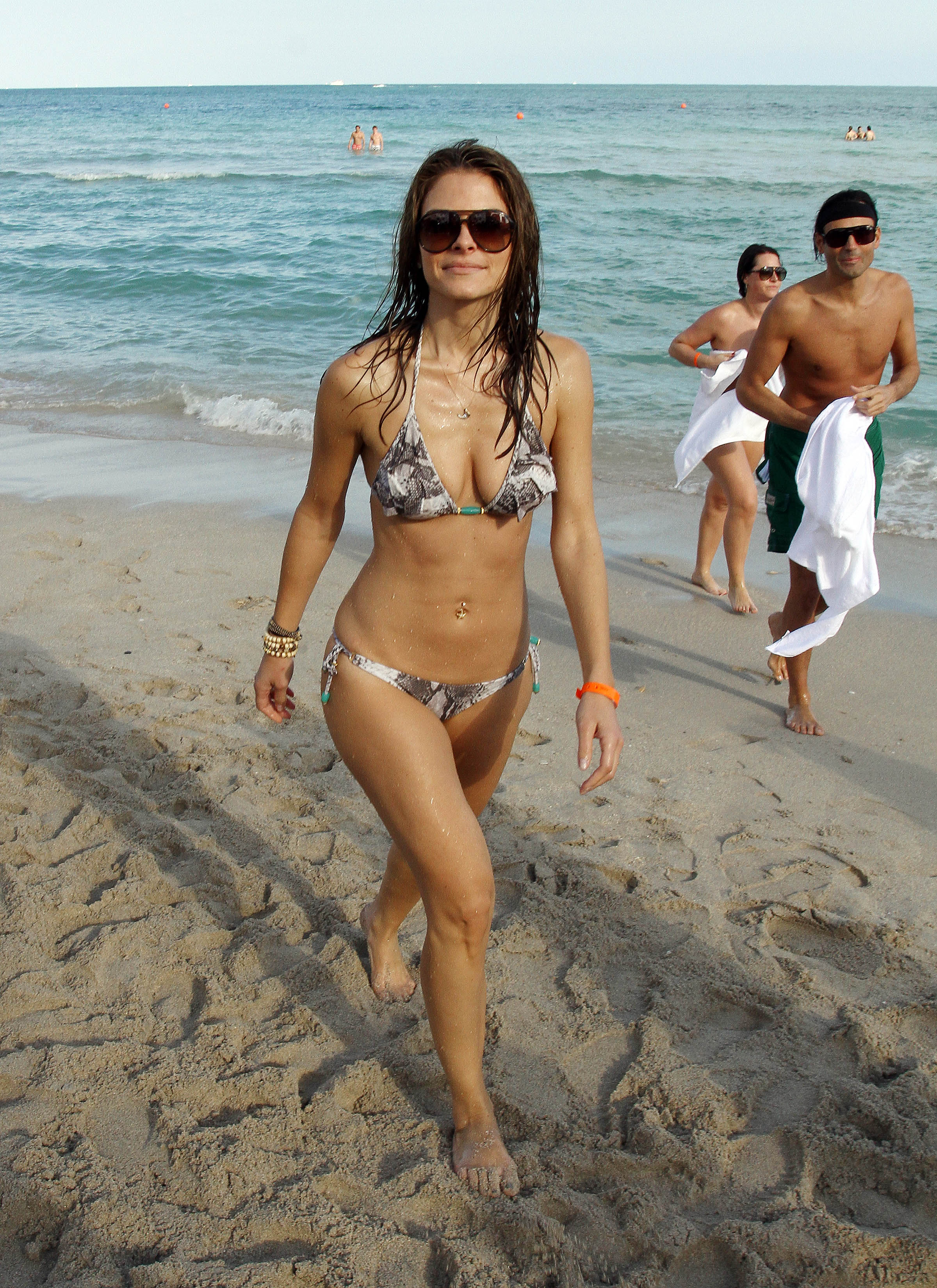 maria menounos diet book