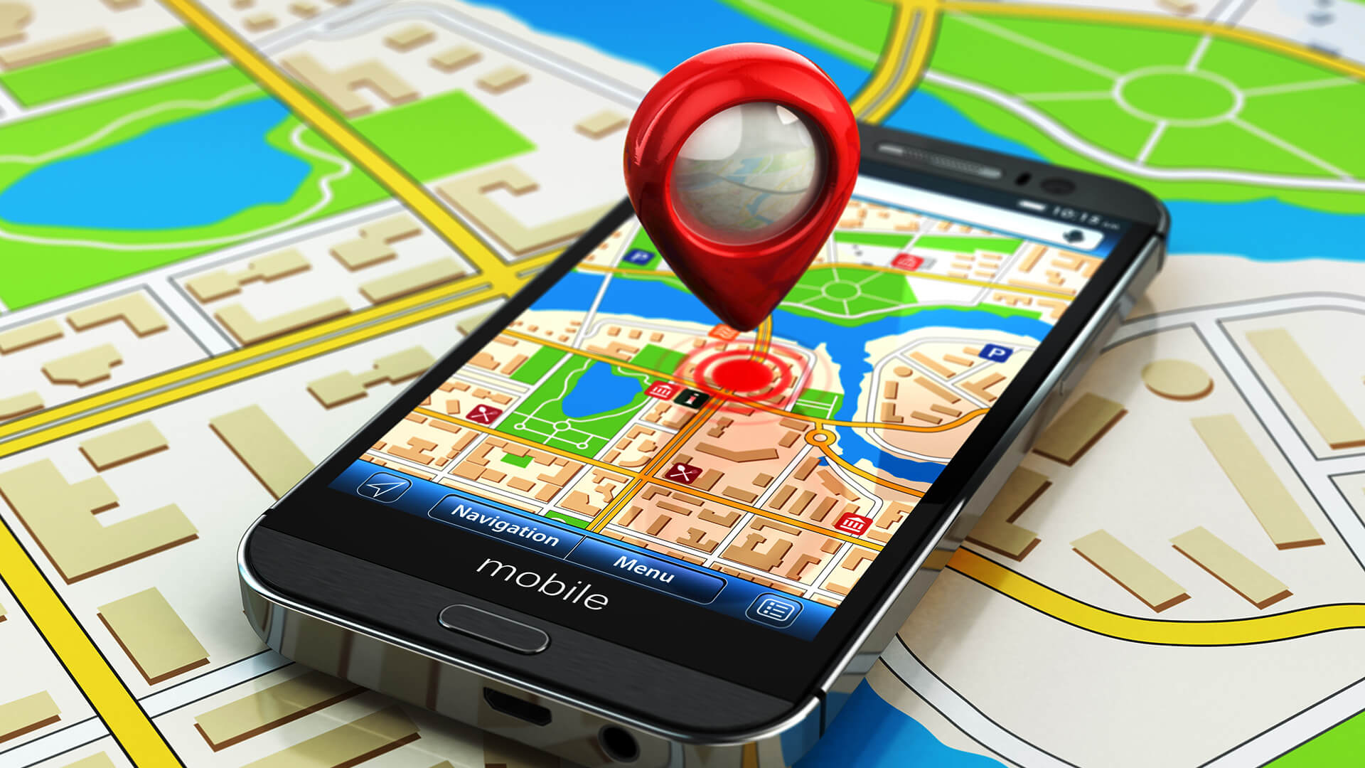 How To Track Phones When They Are Turned Off?