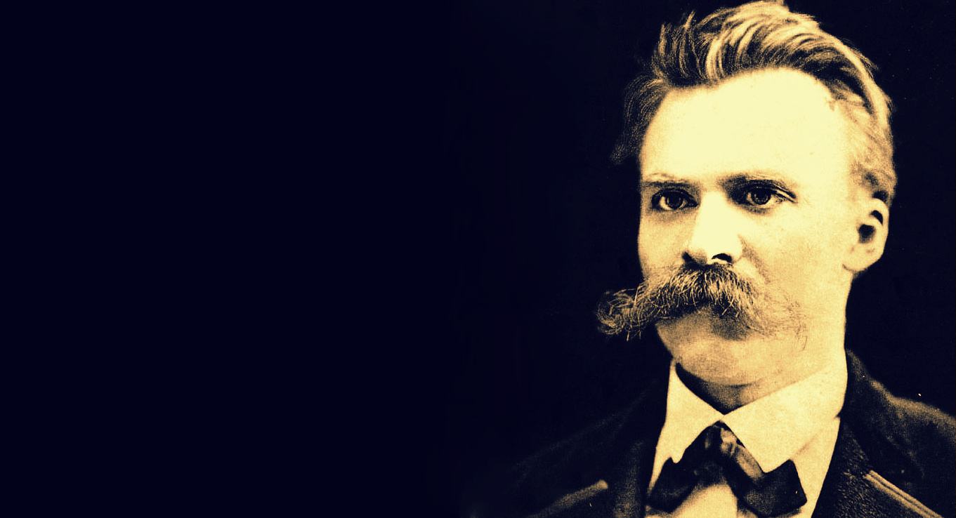 Friedrich Nietzsche Quotes To Make You Question Everything