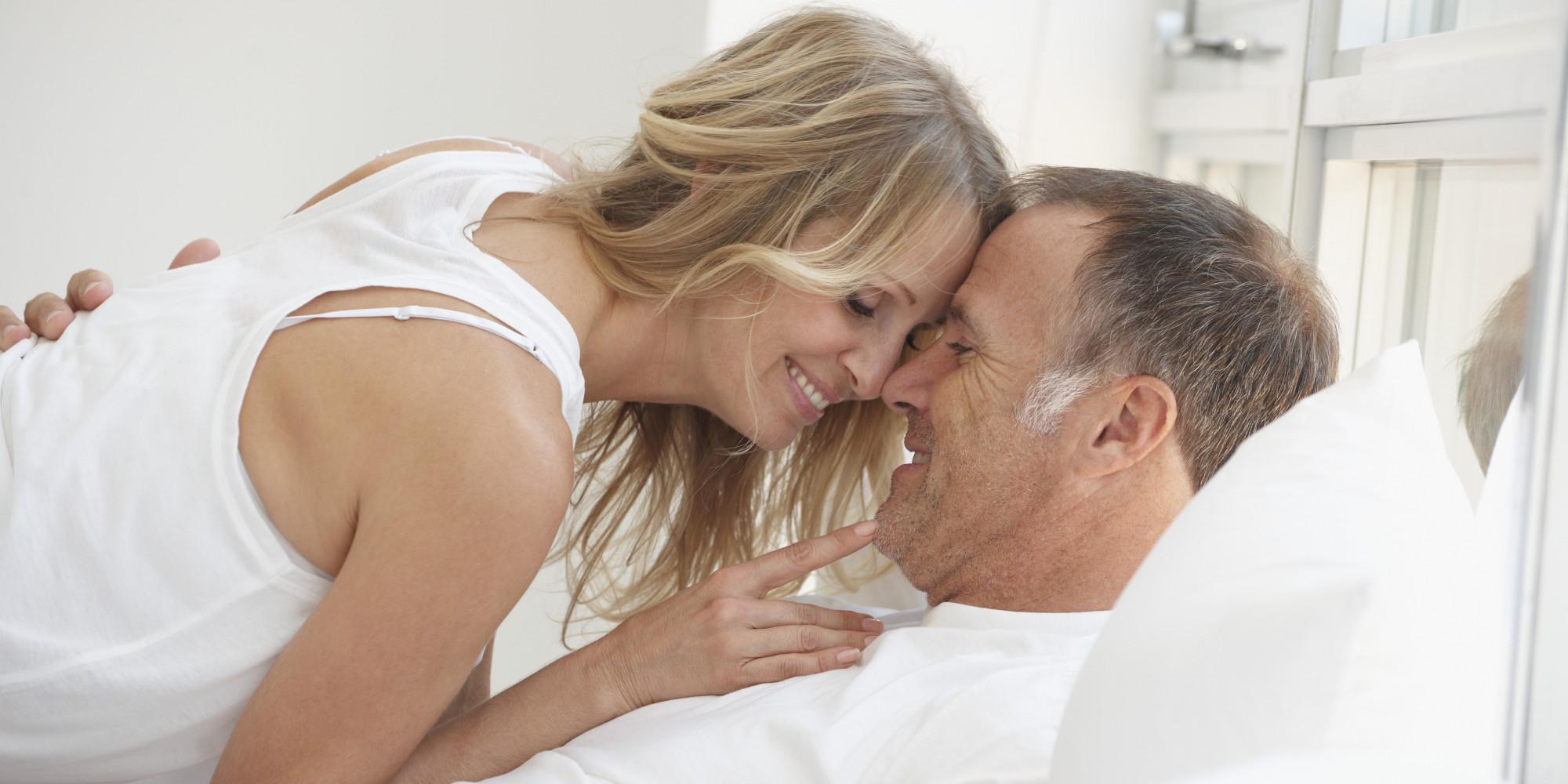 relationship tips for women